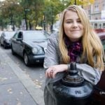 Interview with Natascha Kampusch 10 years later