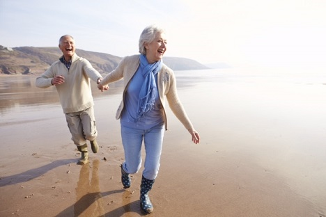 Retiring abroad: ensuring your health is covered