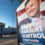Swiss students: Austrian far- right politician 'not welcome'
