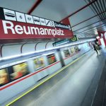Wiener Linien promises to solve mystery of stinky station