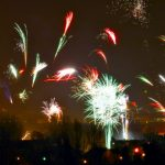 How to celebrate New Year's Eve like an Austrian