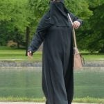 Number of potential female jihadists in Austria higher than expected