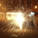 Massive fines for illegal fireworks planned