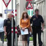 Austria's 'ice lady' to get round-the-clock psychiatric care