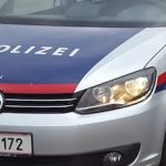Calling a police officer 'dude' is a punishable offence in Austria