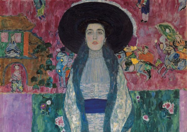 Oprah reported to have sold Klimt painting for $150m