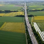 Austria says it will take Germany to court over autobahn 'foreigner tolls'