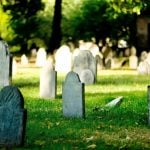 Funeral halted after corpse mix-up