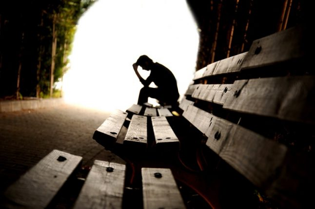 Expat depression: 7 tips for how to cope