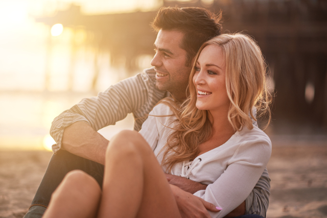 Introducing… the ultimate dating app for expats