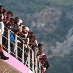 Italy: We won't accept 'threats' from Austria on border security