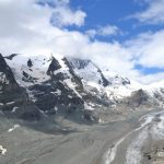 Five dead after climbing accident in Austrian Alps