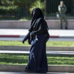 Austria claims new burqa ban promotes 'acceptance and respect of Austrian values'
