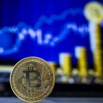 Suspected Austria bitcoin fraud sparks Europe-wide probe