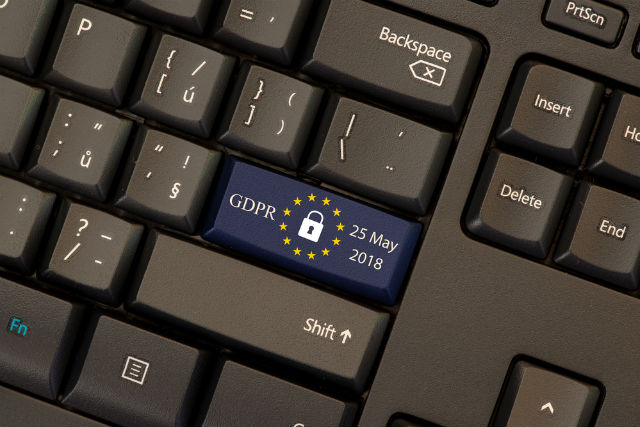 Freelancers in Austria: Everything you need to know about the new GDPR