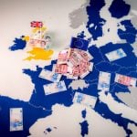 Five traps to avoid when transferring money to and from the UK