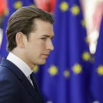 Austria announces plan to 'protect border' after controversial German migrant deal
