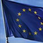 EU ministers battle over proposed tax on 'big tech'