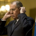 Russia slams Austria for 'unfounded' spy accusations