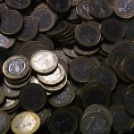 Austrian court upholds acquittal for cashing in scrap euros