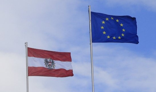 Austria wrong to limit Good Friday to certain faiths, EU court rules