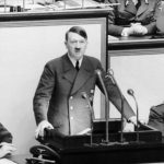 Germany making disputed Nazi war payments to over 2,000 people