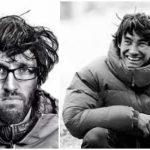 Bodies of world-renowned Austrian mountaineers found in Canada