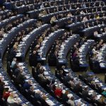 European elections: A beginner's guide to the vote