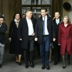 Tax cuts to immigration controls: What the new Austrian government has planned for the country