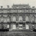Rothschild heir sues Vienna for 'perpetuating Nazi decrees'