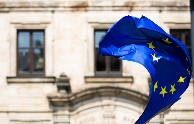 Brexit: Five key things to know about applying for residency in the EU