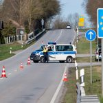 Should Germany impose border controls as Covid-19 rates rise across Europe?