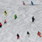 'Avoid a second Ischgl': Bavaria urges ski slopes to close across Europe over winter break