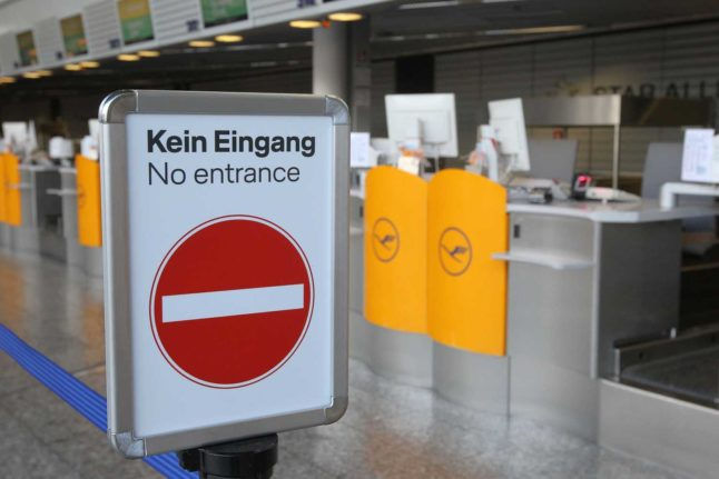 UPDATED: Everything you need to know about Austria's quarantine rules