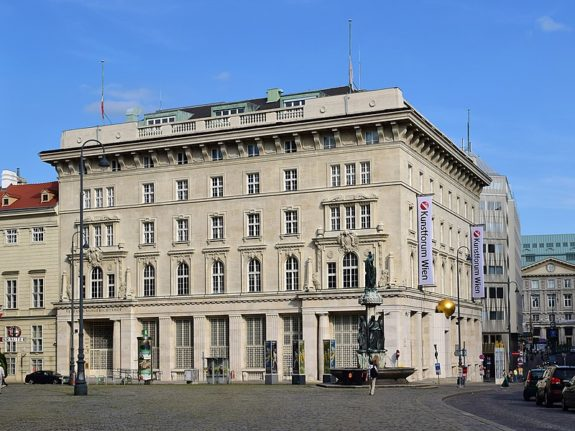 Austria court rules assisted suicide must be legalised