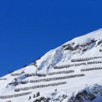 Four killed in Austrian avalanches