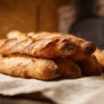 Baguettes, Paris rooftops and French wine festivals fight for Unesco recognition