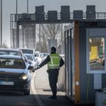 Eastern Austrian states join Vienna in extending Easter lockdown until April 11th