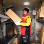 What you should know about posting packages between Austria and the UK