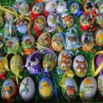 How to celebrate Easter like an Austrian