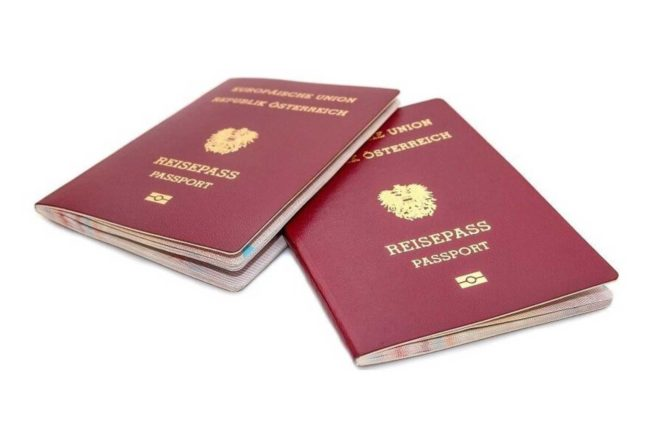 EXPLAINED: How to get Austrian citizenship or stay permanently in Austria