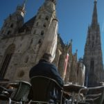 REVEALED: The best districts to live in Vienna
