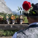Today in Austria: A roundup of the latest news on Monday