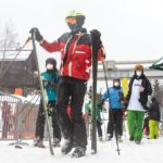 6,000 infections: How Austria's courts are facing fallout from Covid spread in ski resorts