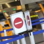 Austria ends ban on British flights: What does this mean for travellers?