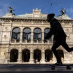 Today in Austria: A roundup of the latest news on Wednesday