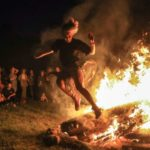 Austria's Sonnwendfeuer: What is it and why is it celebrated?