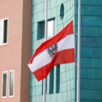 How can I apply for dual citizenship in Austria?