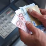 Why is cash so important to Austrians?