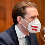 UPDATE: What are the current rules for masks in Austria?